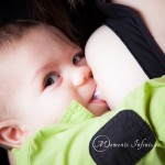 Photo d'allaitement - Breasfeeding Picture - 1