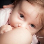 Photo d'allaitement - Breasfeeding Picture - 10