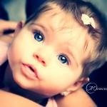 Photo d'allaitement - Breasfeeding Picture - 11