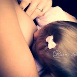 Photo d'allaitement - Breasfeeding Picture - 12