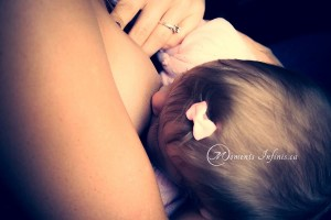 Photo d'allaitement - Breasfeeding Picture - 12