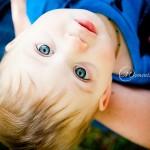 Photo d'allaitement - Breasfeeding Picture - 16