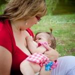 Photo d'allaitement - Breasfeeding Picture - 18