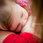 Photo d'allaitement - Breasfeeding Picture - 19