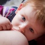 Photo d'allaitement - Breasfeeding Picture - 22