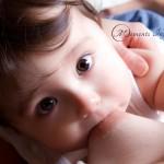 Photo d'allaitement - Breasfeeding Picture - 23