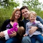 Photo d'allaitement - Breasfeeding Picture - 25