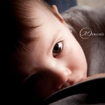 Photo d'allaitement - Breasfeeding Picture - 26