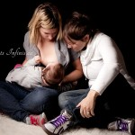 Photo d'allaitement - Breasfeeding Picture - 27