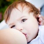 Photo d'allaitement - Breasfeeding Picture - 29