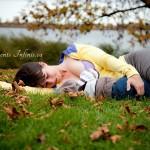Photo d'allaitement - Breasfeeding Picture - 32