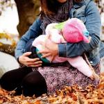 Photo d'allaitement - Breasfeeding Picture - 33