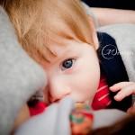 Photo d'allaitement - Breasfeeding Picture - 35