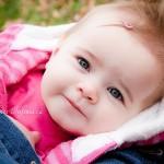 Photo d'allaitement - Breasfeeding Picture - 36