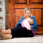 Photo d'allaitement - Breasfeeding Picture - 37