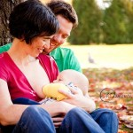 Photo d'allaitement - Breasfeeding Picture - 40