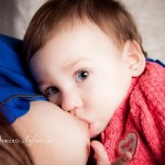Photo d'allaitement - Breasfeeding Picture - 5