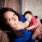Photo d'allaitement - Breasfeeding Picture - 6
