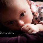 Photo d'allaitement - Breasfeeding Picture - 7