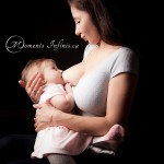 Photo d'allaitement - Breasfeeding Picture - 9