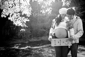 Photo de maternité | Pregnancy Picture - 20