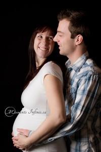 Photo de maternité | Pregnancy Picture - 4
