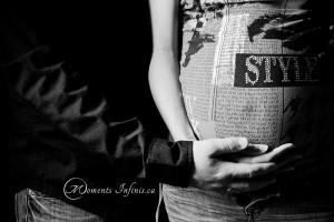 Photo de maternité | Pregnancy Picture - 40