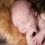 Photo nouveau-né - Newborn picture - 12