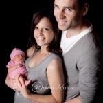 Photo nouveau-né - Newborn picture - 13