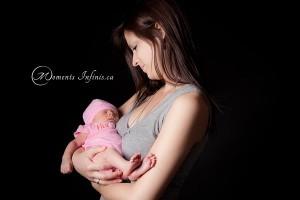 Photo nouveau-né - Newborn picture - 14