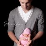 Photo nouveau-né - Newborn picture - 15