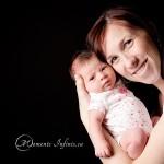 Photo nouveau-né - Newborn picture - 16