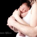 Photo nouveau-né - Newborn picture - 17