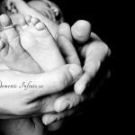 Photo nouveau-né - Newborn picture - 19