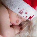 Photo nouveau-né - Newborn picture - 23