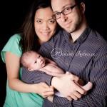 Photo nouveau-né - Newborn picture - 25