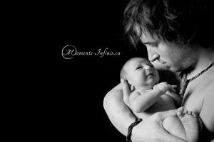 Photo nouveau-né - Newborn picture - 28