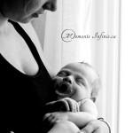 Photo nouveau-né - Newborn picture - 35
