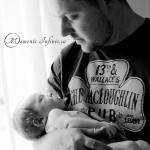 Photo nouveau-né - Newborn picture - 36