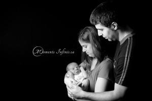 Photo nouveau-né - Newborn picture - 37