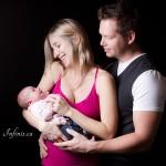 Photo nouveau-né - Newborn picture - 40