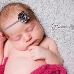 Photo nouveau-né - Newborn picture - 41