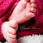 Photo nouveau-né - Newborn picture - 42