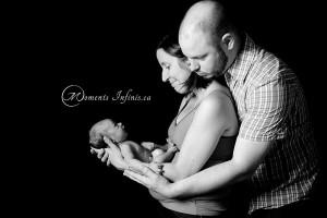 Photo nouveau-né - Newborn picture - 45