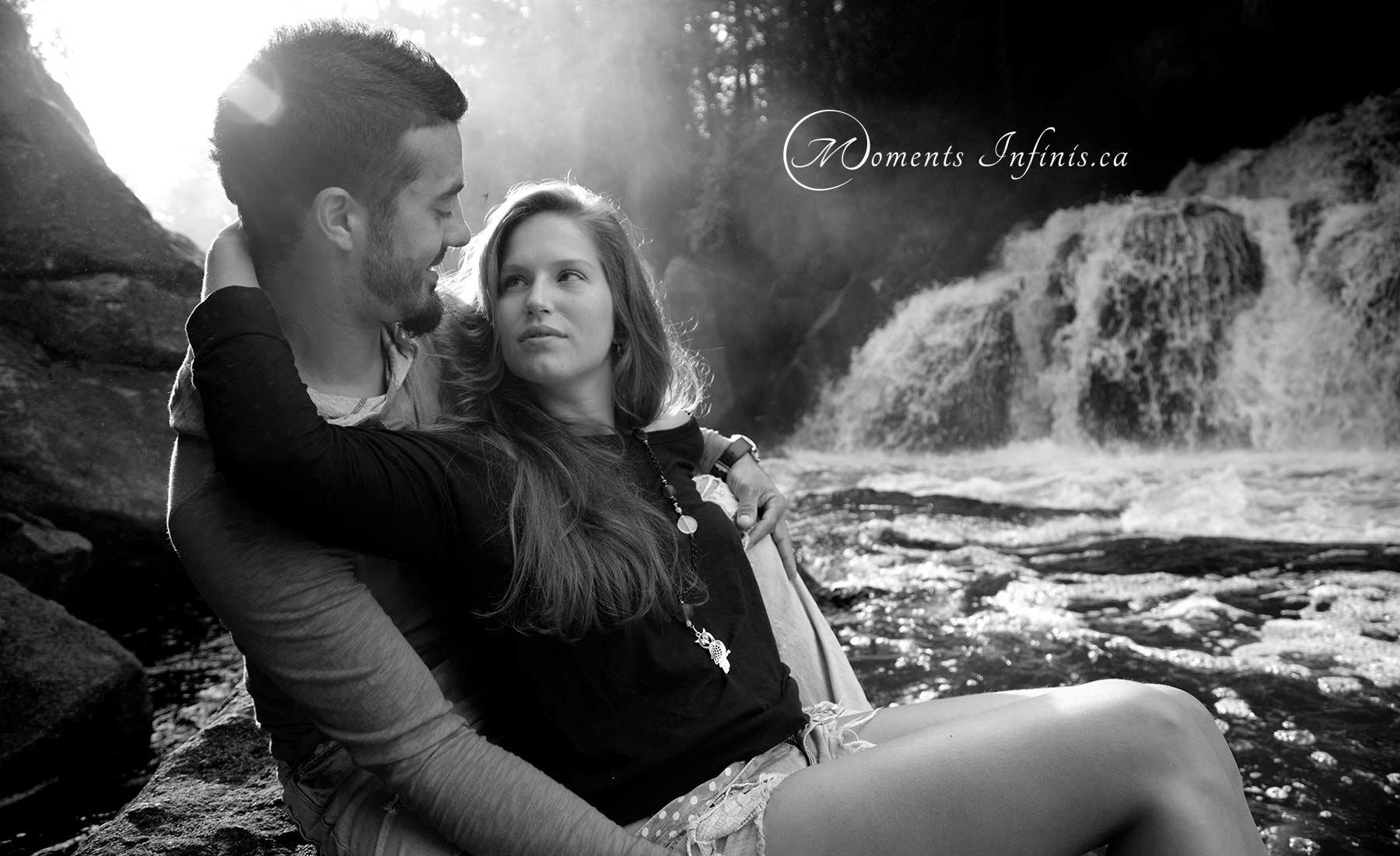 couple_1800x1100_1