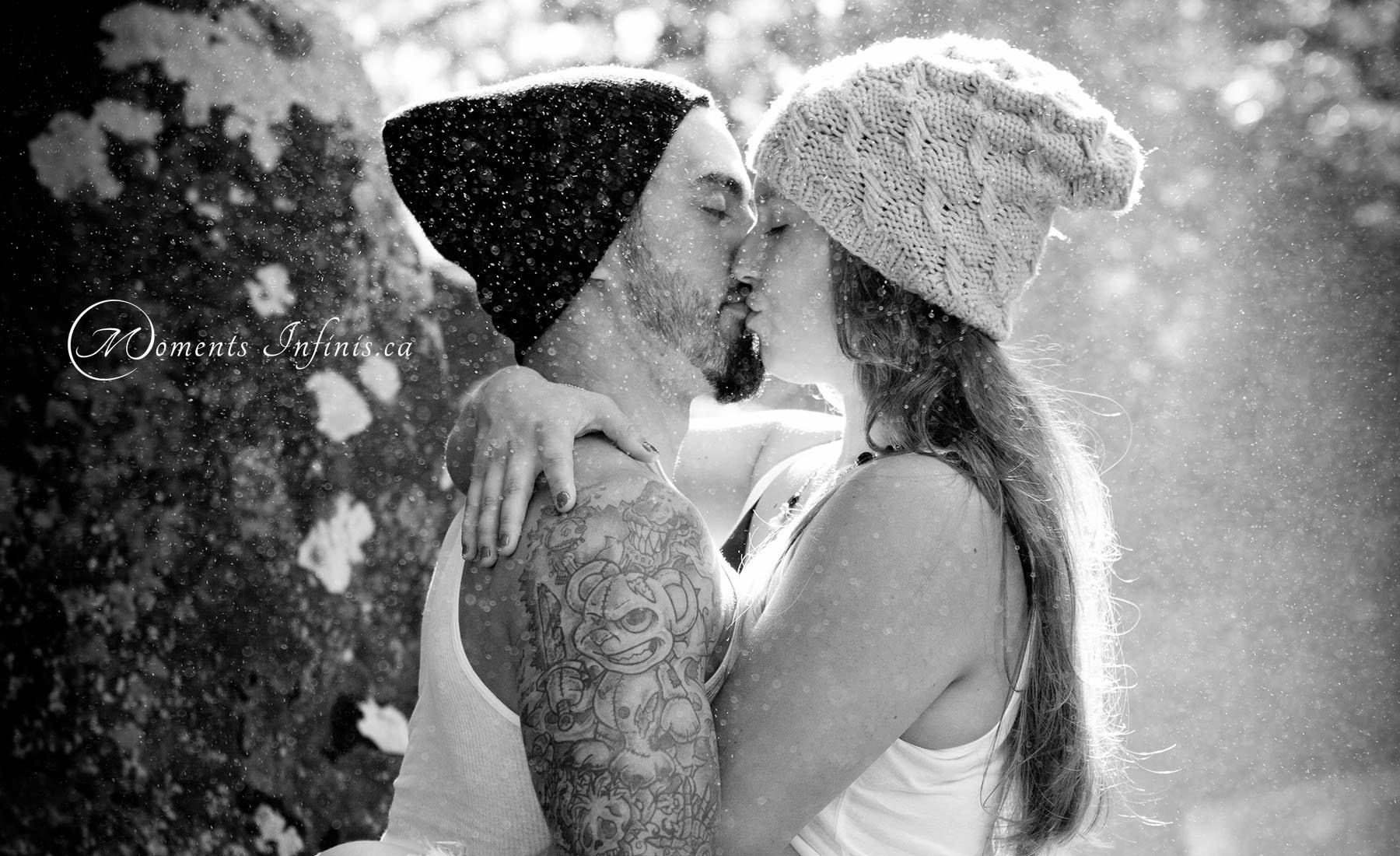 couple_1800x1100_2