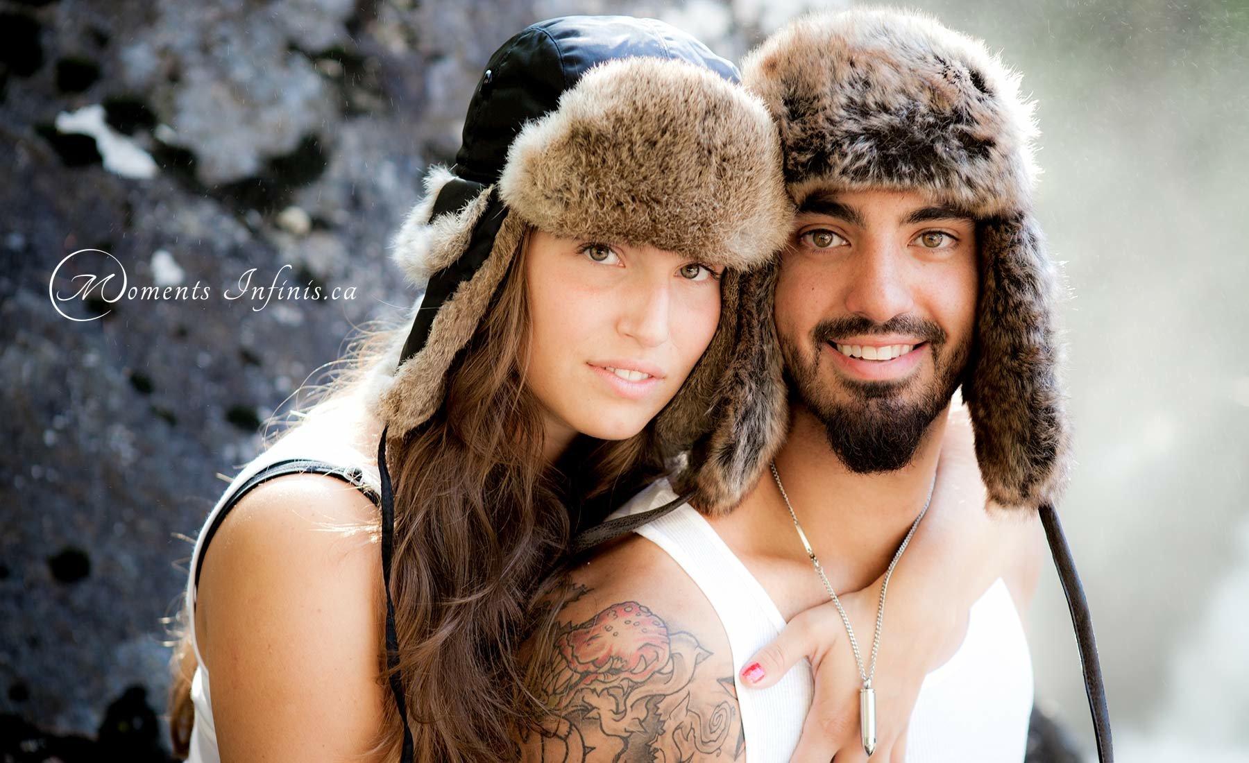 couple_1800x1100_3
