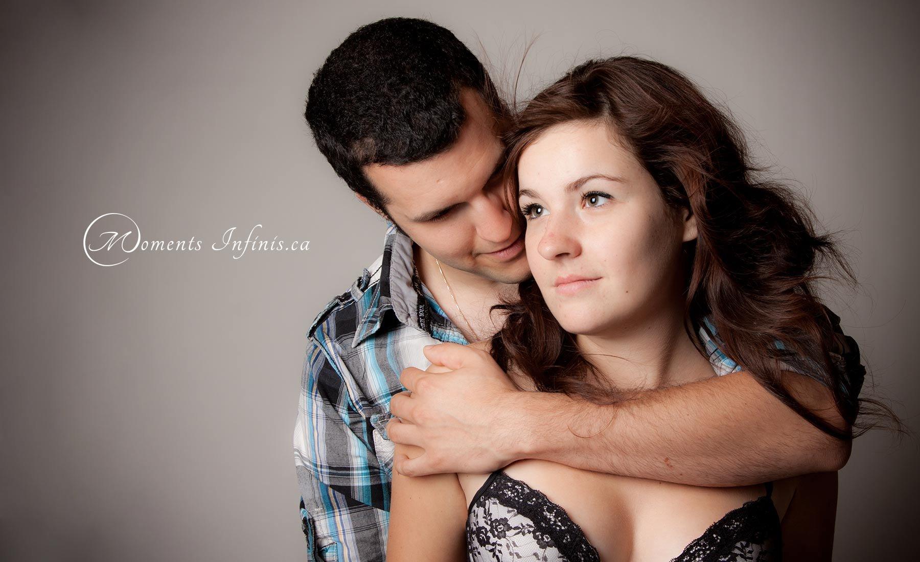 couple_1800x1100_4