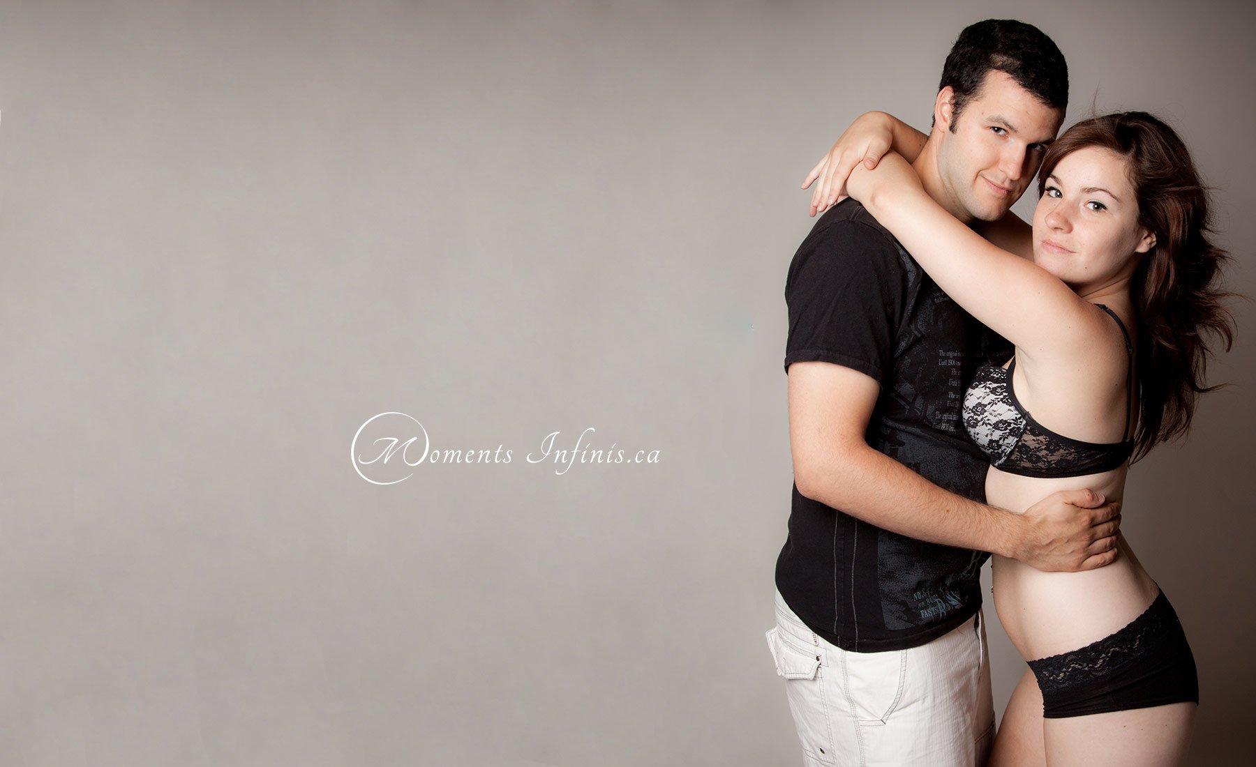 couple_1800x1100_5