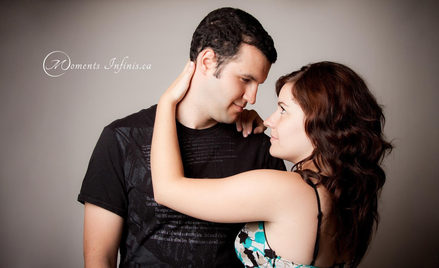 couple_1800x1100_6